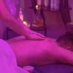 I massaggi